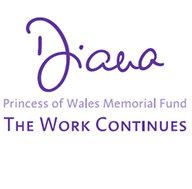 Diana_Memorial_Fund_logo