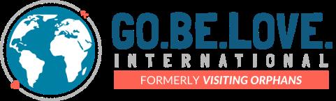 GBLI-Logo