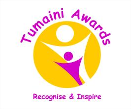 Tumaini Logo